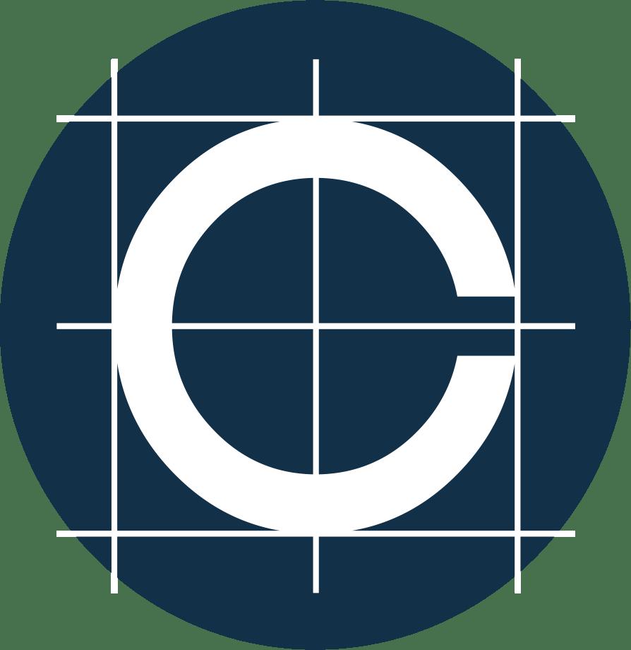 C_Strat&Digital